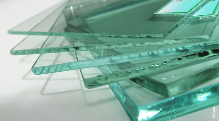 global flat glass market Flat glass market grant considerable growth over the forecast period, witnessing to increasing demand for automotive & transportation application and laminated glass in the manufacturing of windows and global flat glass market trends, applications, analysis, growth, and forecast: 2017 to 2026.