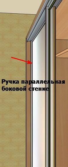 Ремонт дверей своими руками Строительный портал 11