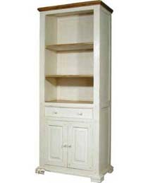 Современные гардеробные шкафы: 3 популярных стиля