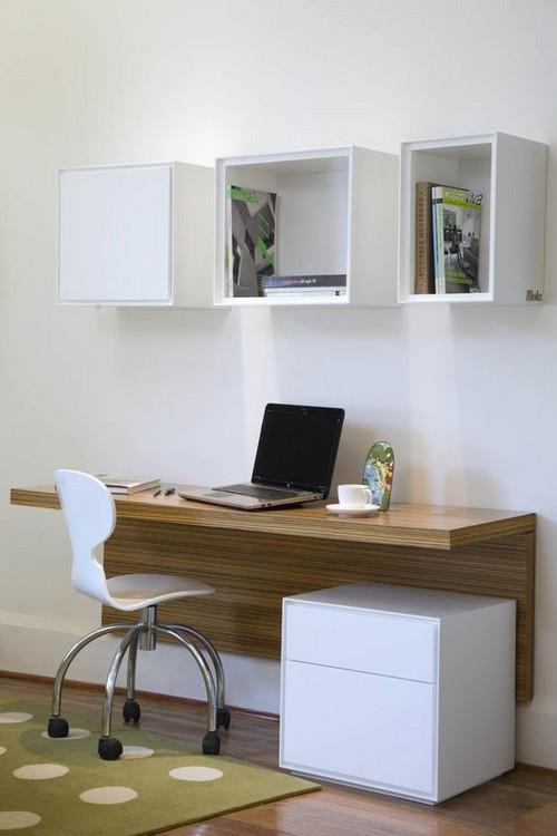 Столы письменные современный дизайн